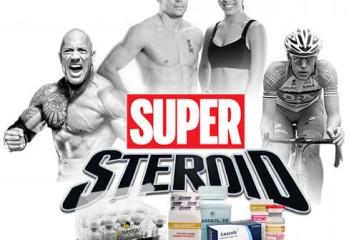 Avis sur la source https://super-steroide.com