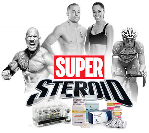 Fascinating stanozolol winstrol Tactics That Can Help Your Business Grow